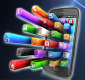 mobile-applications