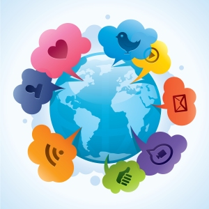 Social media captures consumer sentiment