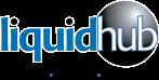 liquidhub_logo-pos